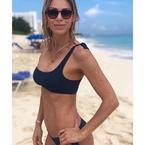 Gaia Lucariello sexy sui social 9