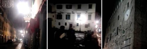Terremoto in Toscana di 4.5. Colpito il Mugello