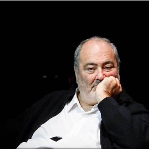 """Bettini: """"Alle prossime elezioni ampia alleanza Pd-M5S da schierare contro la destra"""""""