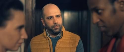 """Vanzina sta con Checco Zalone: """"È la crociata dei politicamente corretti"""""""