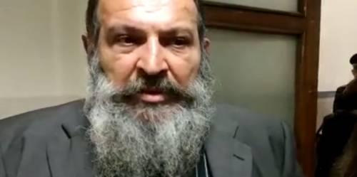 Gioielliere uccide due ladri: condanna a 13 anni di carcere