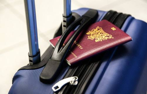 Duecentomila euro se resti al Sud: l'iniziativa per le imprese