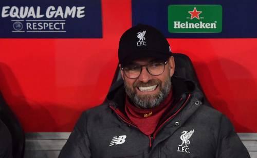 Klopp rinnova con il Liverpool, Guardiola saluta il City a fine anno?