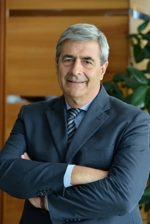Valle d'Aosta, il presidente Fosson indagato per voto di scambio