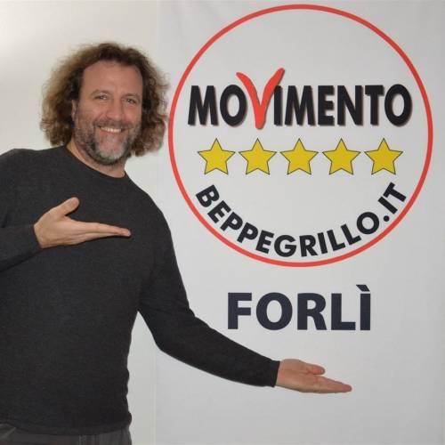"""Emilia-Romagna, Benini (M5S): """"Quanti hanno deciso le candidature dei miei sfidanti?"""""""