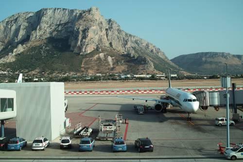 La fissazione per il Sud: in manovra uno sconto sugli aerei dalla Sicilia