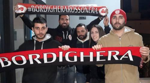 Derby di solidarietà tra i tifosi di Inter e Milan per il Gaslini 3