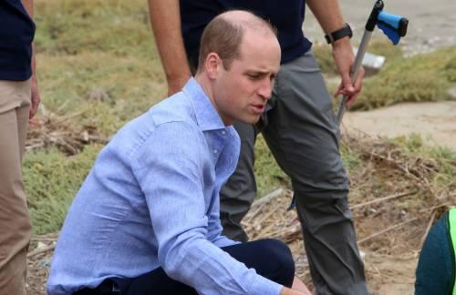 Principe William, le foto più belle 6