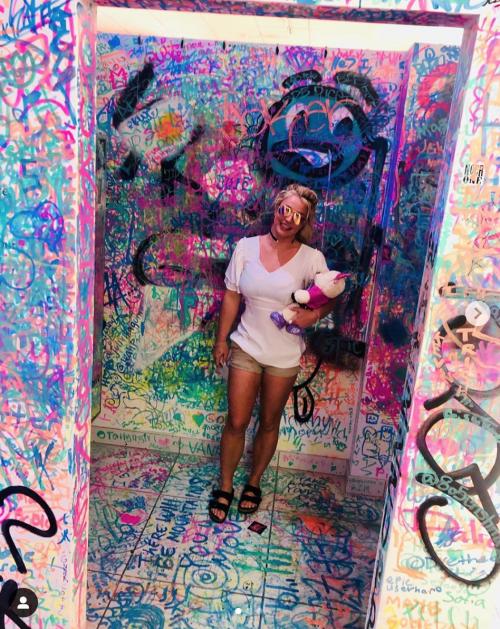 Britney Spears, le foto della cantante 5