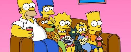 30 anni fa il primo episodio dei Simpson. E il mondo dei cartoni non è stato più lo stesso
