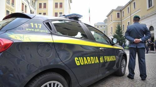 Caporalato e frodi fiscali, maxi-sequestro all'imprenditore Bolondi