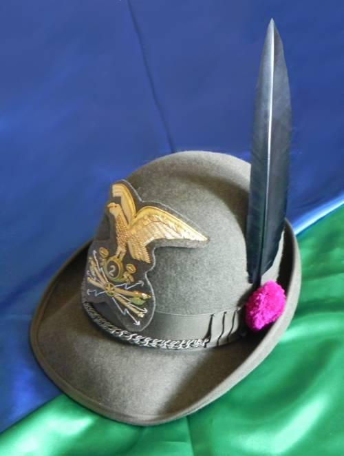 Insultò il maggiore maghrebino, sergente degli alpini condannato per razzismo