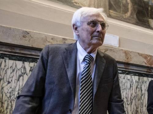 Lega Serie A, il commissario ad acta Mario Cicala si è dimesso
