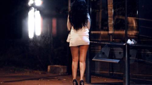 12enne incinta può prostituirsi: così le migranti diventano schiave