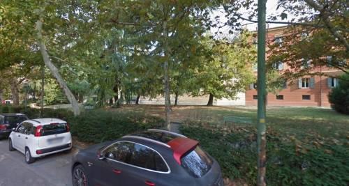 Modena, colti sul fatto nigeriani attaccano i carabinieri: denunciati