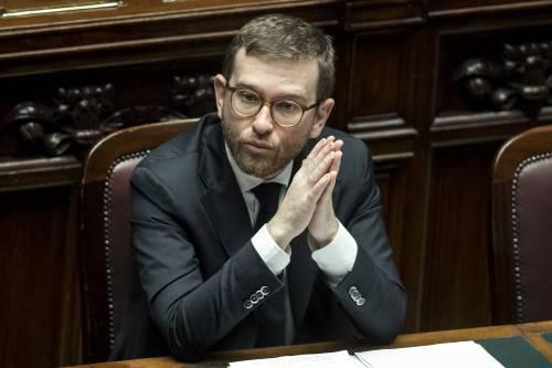 """Covid-19, il ministro Provenzano: """"Aiuti anche a chi lavora in nero"""""""