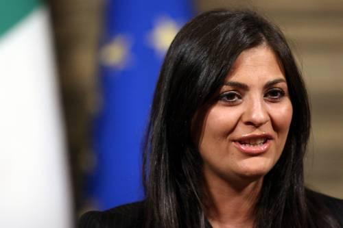"""Calabria riapre bar e ristoranti. Il governo avvisa: """"Scatta la diffida"""""""