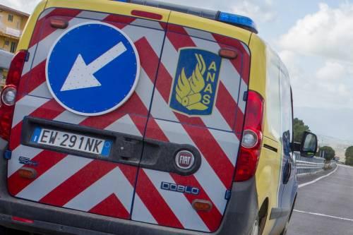 Le tangenti per la manutenzione stradale, altri sei arresti all'Anas