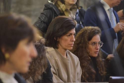 Dj Fabo, il processo a Marco Cappato 4