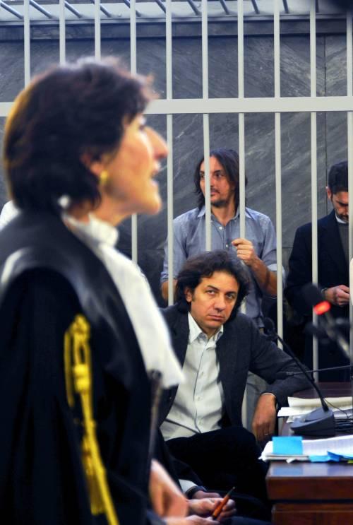 Dj Fabo, il processo a Marco Cappato 3