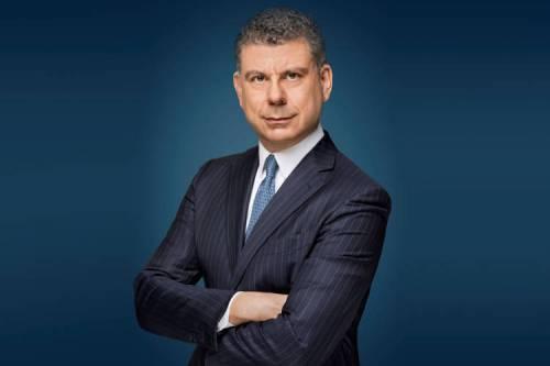 "Sisal Group e Intesa Sanpaolo lanciano la prima ""proximity bank"""
