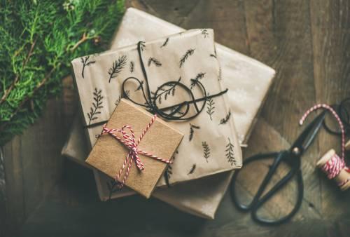 Regalo di Natale dell'ultimo minuto, le cinque idee da cogliere al volo