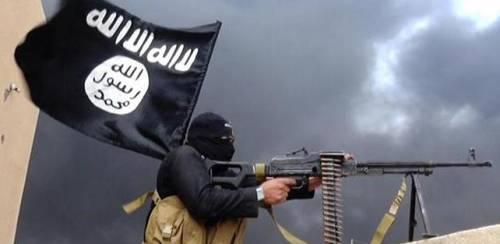Terrorismo, aumenta in Italia la presenza di cittadini provenienti da paesi a rischio
