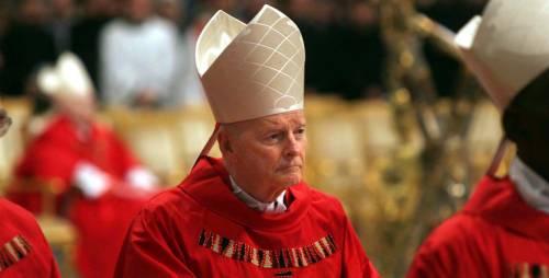 """L'ombra che cala sulla Chiesa: il Papa """"scatena"""" la resa dei conti"""