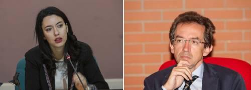 Ora Conte moltiplica le poltrone: due ministri dopo Fioramonti