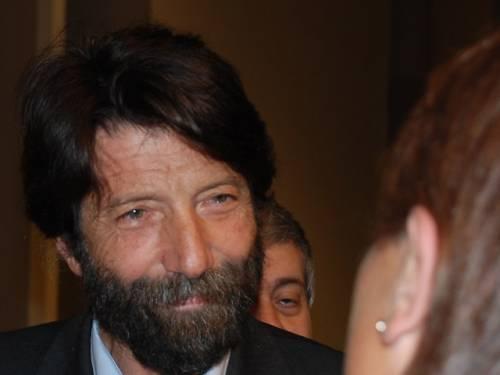 """La profezia di Cacciari: """"Se il Pd perde in Emilia governo giallorosso salta"""""""