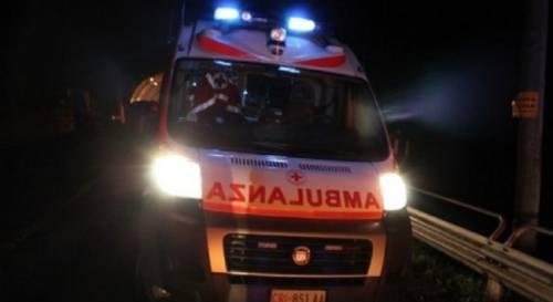 Sicilia: due morti per la fine dell'anno e diversi incidenti