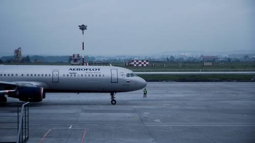 Svelate le compagnie aeree più puntuali del mondo