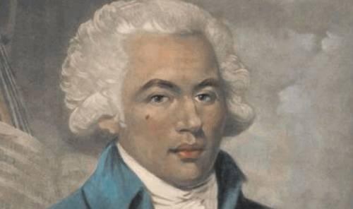 Mozart minuto per minuto. Ecco la biografia definitiva
