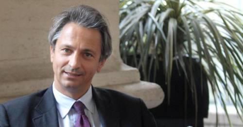 Paolo Dal Pino è il nuovo presidente della Lega Serie A