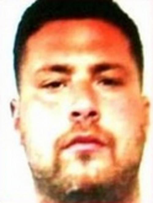 Figlio del boss trucidato: arrestati gli assassini di Fortunato Sorianiello