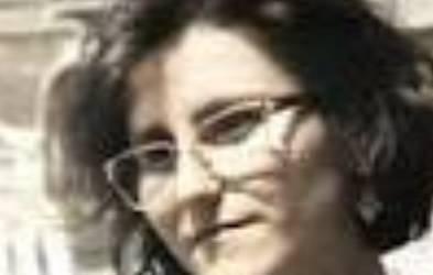 Cristina, sparita nel nulla dal piazzale del convento nel 1992