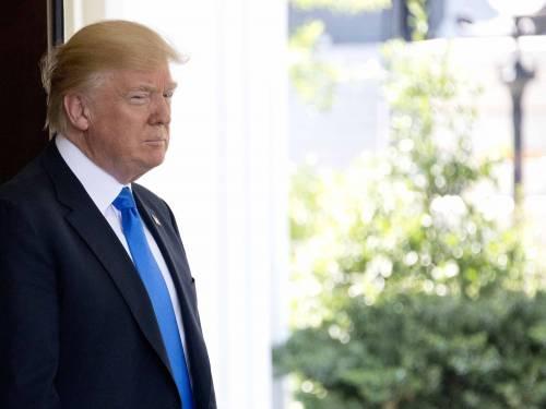 """Usa, Trump pronto a varare un nuovo """"Muslim Ban""""?"""