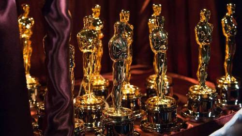 Oscar 2020, tutte le nomination: Joker fa il pieno