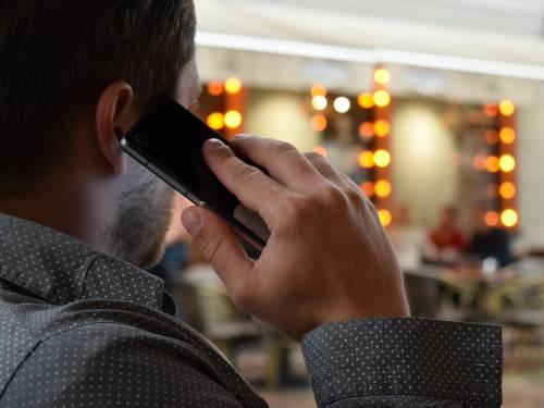 Bluetooth per stanare contagi Ecco come ci controlleranno