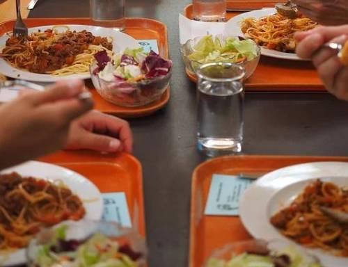 Cuochi e ristoratori pronti a donare migliaia di pasti a capodanno