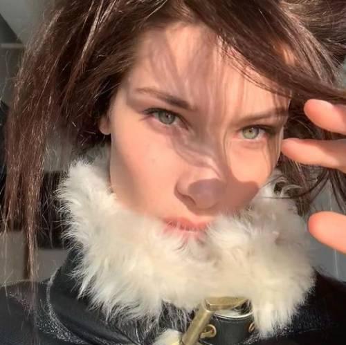 Bella Hadid, le foto più seducenti 2