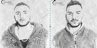 """Si fingevano carabinieri per spacciare banconote """"Cerchiamo altre vittime"""""""