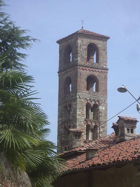 Il campanile crollato distrugge una casa: parrocchia deve pagare 122 mila euro