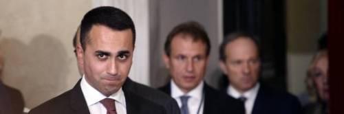 """Libia, Di Maio adesso si mostra preoccupato: """"Rischiamo gravi conseguenze"""""""