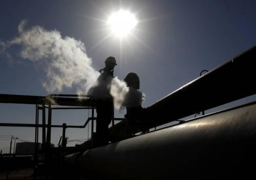 La Libia ora sta per esplodere e il petrolio scatena le milizie