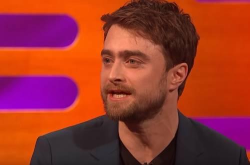 Le trans scatenano la guerra nella casa di Harry Potter