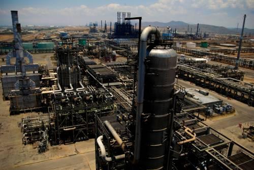 Il grande incubo del petrolio: ecco cosa minaccia il mondo