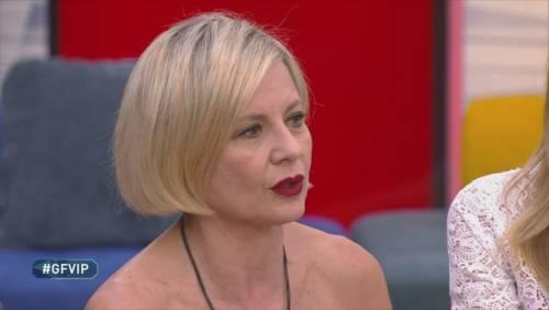 "Francesca Barra e Valerio Merola contro Antonella Elia: ""Misogina"""