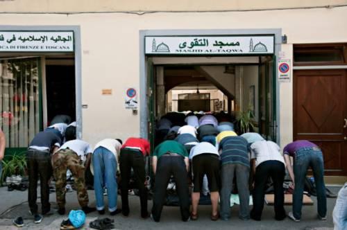 Ora la Rai viene multata pure perché indaga sulla sharia in Ue