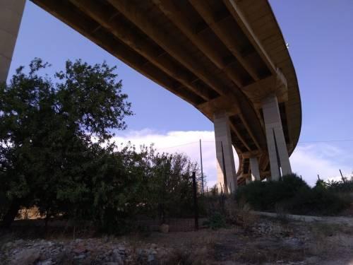 Viadotto Morandi di Agrigento 3